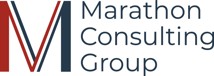 Marathon Consulting Group